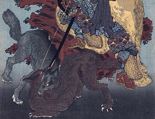 国芳「為朝誉十傑」1849.jpg