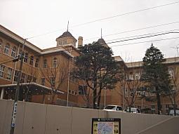 国際聖母病院.JPG