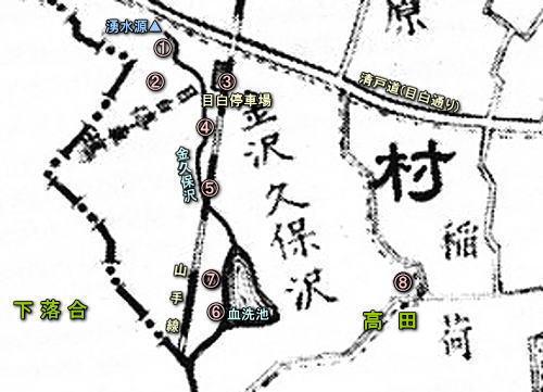 地図拡大1887.jpg