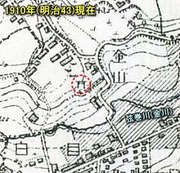 地形図1910.jpg