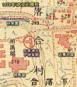 地形図1918.jpg