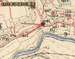 地形図1921現在.jpg