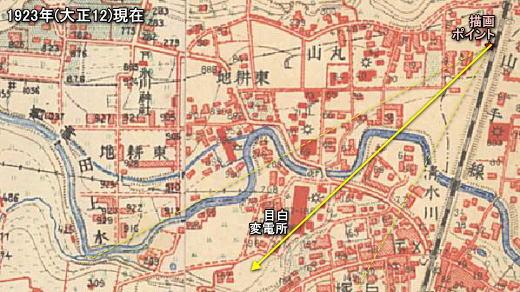 地形図1923.JPG