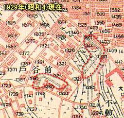 地形図1929.jpg