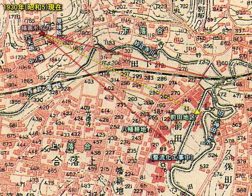 地形図1930.jpg