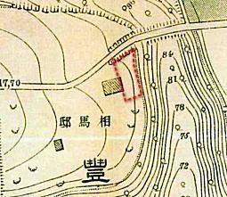 地形図社殿1922.jpg