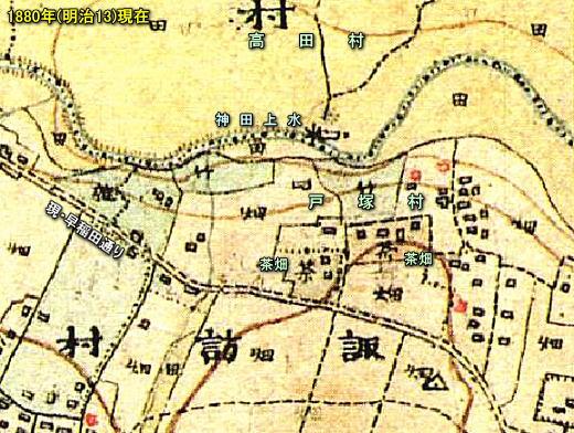 地形図茶畑1880.jpg