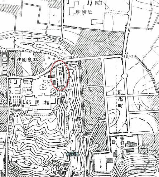 地形図補修1947.jpg