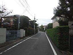 城南田園住宅2.JPG