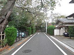 城南田園住宅6.JPG