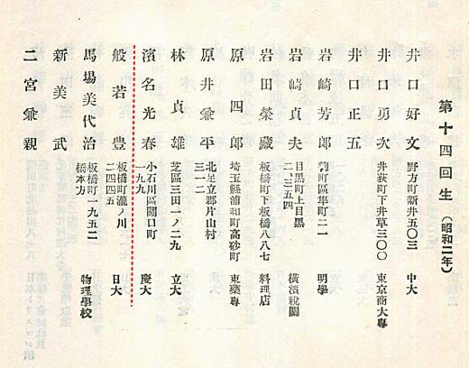 埴谷雄高(第14回生).jpg