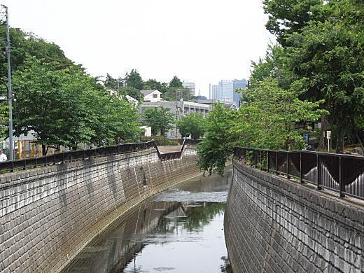 塚田.JPG