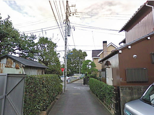 壺井宅(鷺宮).jpg