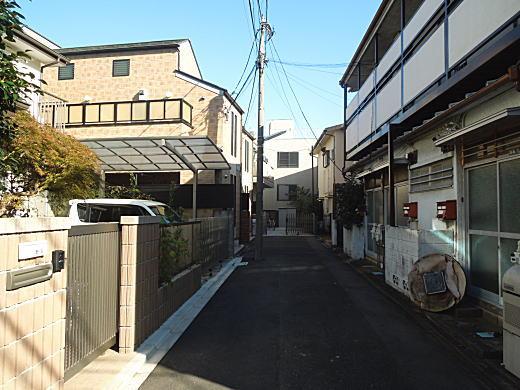 壺井栄・壺井繁治549.JPG