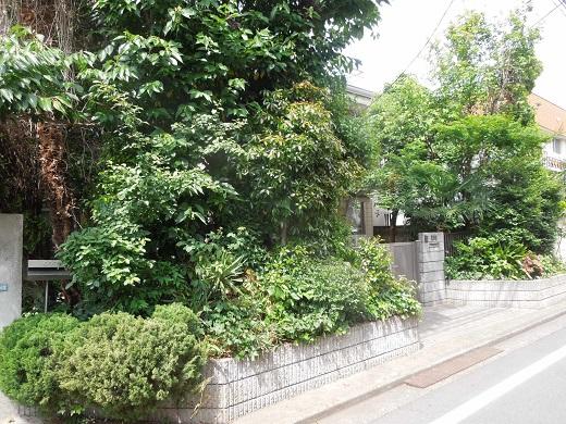 夏目利政アトリエ跡.JPG