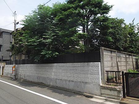 外山邸跡.JPG