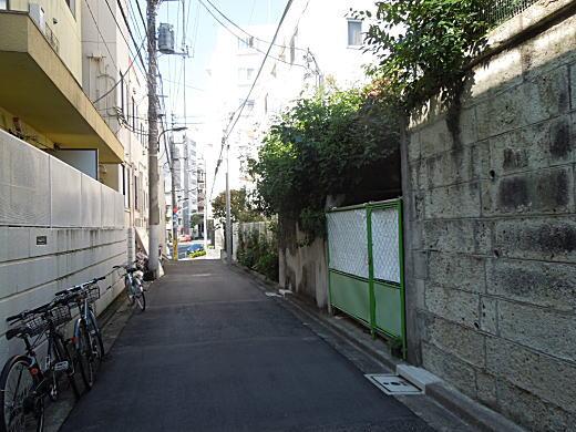 外山邸跡2.JPG