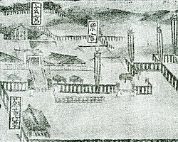 多摩御陵1.jpg