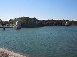 多摩湖04.jpg