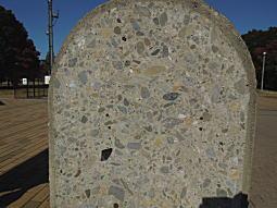多摩湖コンクリート01.jpg