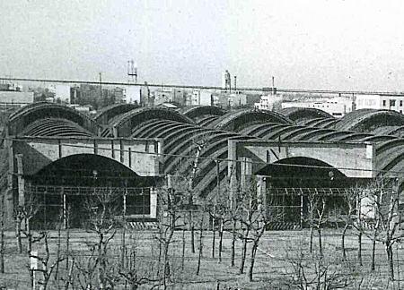 大久保射撃場跡1957.jpg