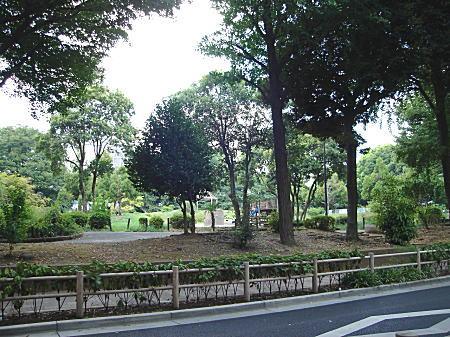 大久保射撃場跡地.JPG