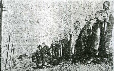 大久保村施餓鬼1912.jpg