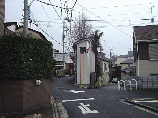 大六天(諏訪谷)1.JPG