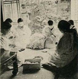 大日本婦人会軍手製造.jpg