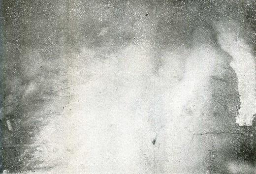 大火災1923_1.jpg