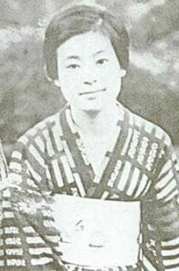 大田洋子.jpg