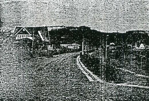 大船田園都市1925.jpg