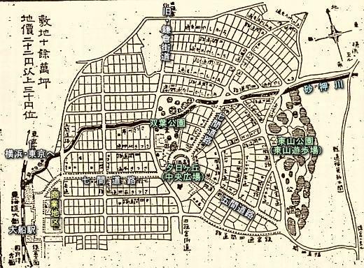 大船田園都市開発計画図2.jpg