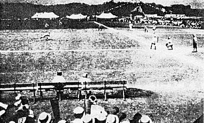 大阪豊中球場1915.jpg