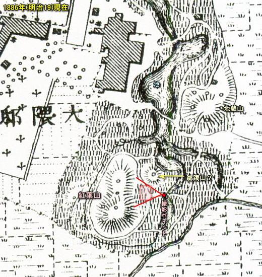 大隈庭園1886.jpg