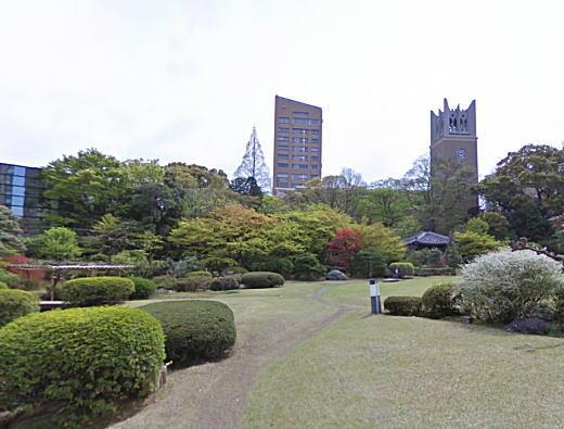 大隈庭園紅葉山2.jpg