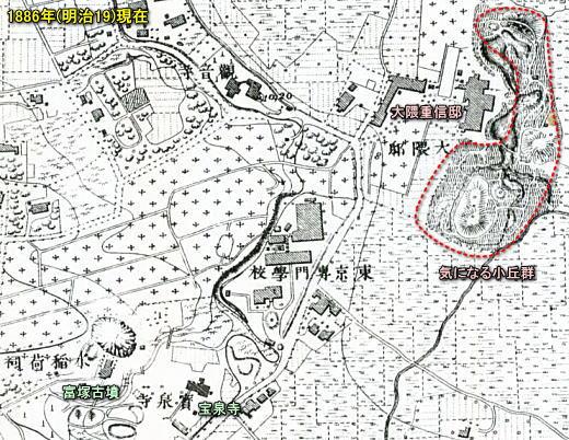 大隈邸1886.jpg