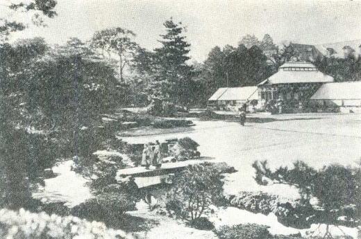 大隈邸1909.jpg
