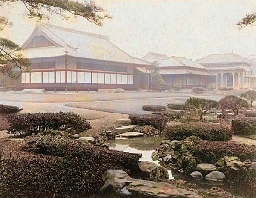 大隈重信邸1917.jpg