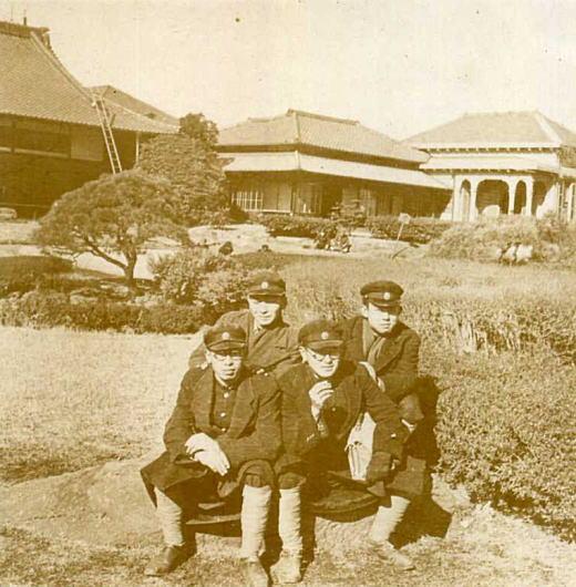 大隈重信邸1944.jpg