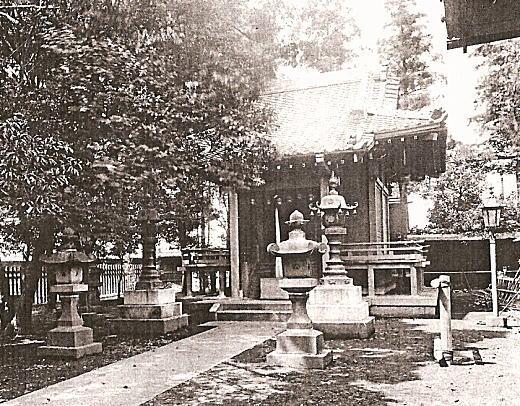 太素社1915.jpg