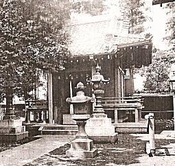 太素神社(妙見社).jpg