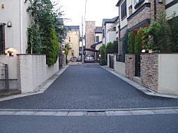 太素神社参道跡.JPG