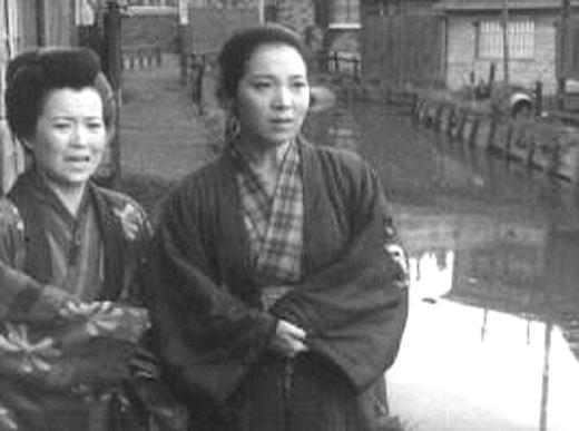 太陽のない街1954新星映画山本薩夫.jpg