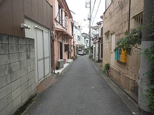 太陽のない街2.JPG