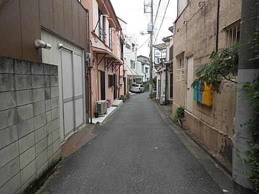 太陽のない街千川跡.JPG