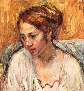 女の像1921.jpg