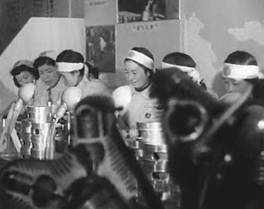 女子挺身隊NHK2.jpg