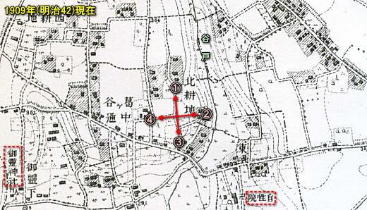 妙見山1909.jpg