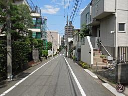 妙見山5.JPG